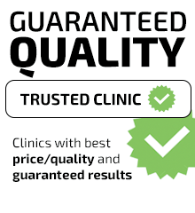 guaranteed quality fertility clinics and infertility treatments