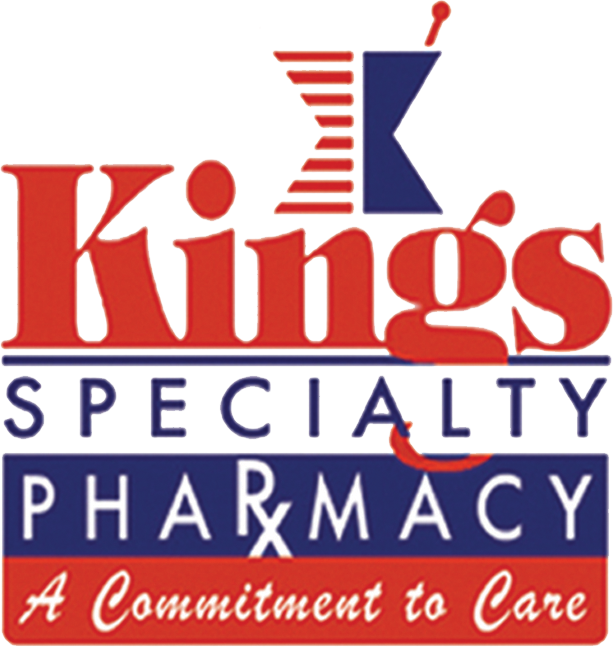Kings Specialty Pharmacy