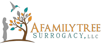 A Family Tree Surrogacy