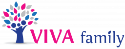 VIVA family: Surrogacy, In Vitro Fertilization, Egg Donor, Infertility Treatment