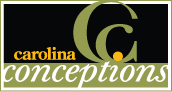 Carolina Conceptions: Surrogacy, Same Sex (Gay) Surrogacy