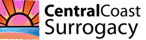 Central Coast Surrogacy: Surrogacy, Same Sex (Gay) Surrogacy