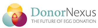 Donor Nexus: IVF, Egg Donor, IUI, Egg Freezing, Same Sex (Gay) Surrogacy