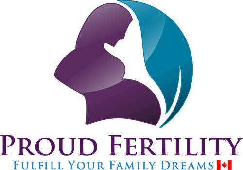 Proud Fertility Inc.: Surrogacy, Same Sex (Gay) Surrogacy