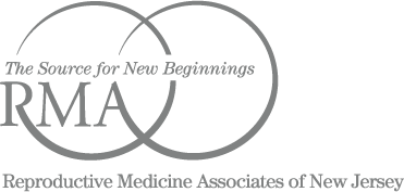 Reproductive Medicine Associates of New Jersey