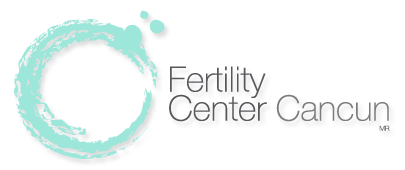 Fertility Center Cancun: