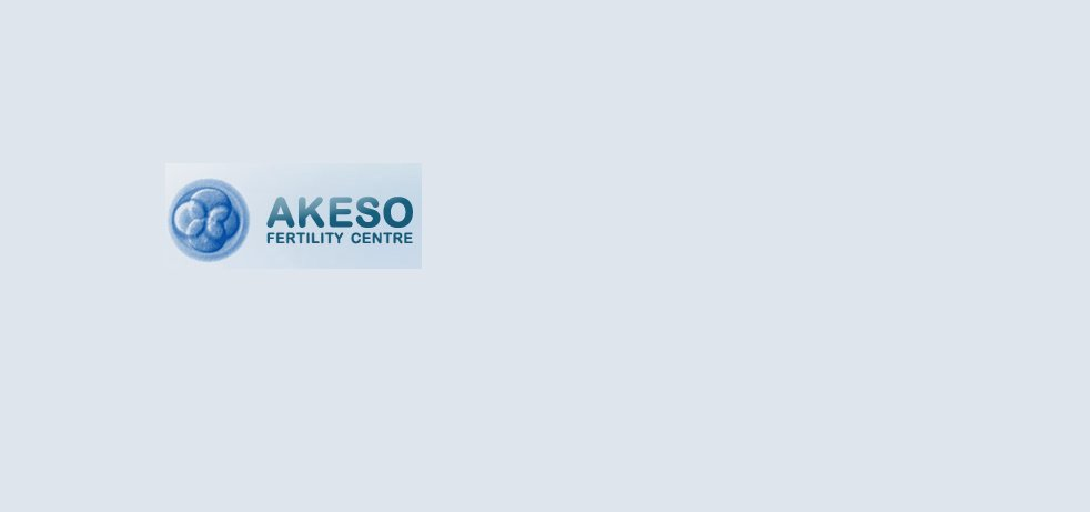 Cyprus Fertility Center - Akeso
