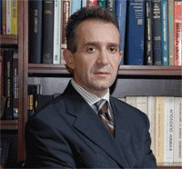 Dr. Marinos Tsirigotis: IVF, Egg Donor, IUI, Egg Freezing, ICSI