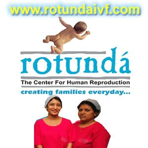 Fertility Clinic Rotunda IVF and Keyhole Surgery Clinic in Navi Mumbai MH