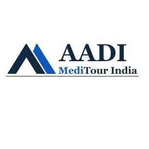 Fertility Clinic AADI MediTour India - CHIKITSA Multispecialty Hospital in Delhi DL