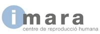 BARCELONA Imari: IVF, Egg Donor, Egg Freezing, PGD, ICSI