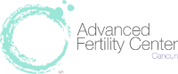 Advanced Fertility Center Cancun: