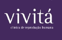 Vivita  Human Reproduction Center: In Vitro Fertilization, Egg Donor, Egg Freezing, Artificial Insemination (AI)