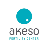 Akeso Fertility Center – Limassol: