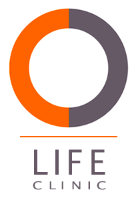 Life Clinic Athens: IVF, Egg Donor, Egg Freezing, Artificial Insemination (AI), ICSI
