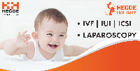 Hegde Fertility - Madhapur: Surrogacy, In Vitro Fertilization, Egg Donor, IUI, Egg Freezing