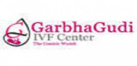Garbhagudi IVF Center - Hanumanth Nagar