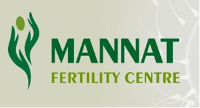 Mannat Fertility Clinic: In Vitro Fertilization, Egg Donor, IUI, Egg Freezing, Artificial Insemination (AI)