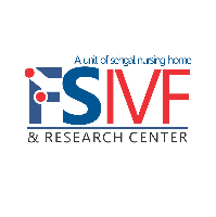 Surrogacy cost: IVF (Fertile Solutions IVF & Research Center)