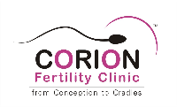 Corion Fertility Clinic: In Vitro Fertilization, Egg Donor, IUI, Egg Freezing, Artificial Insemination (AI)