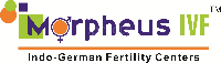 Fertility Clinic Morpheus Life Sciences Pvt.Ltd -Secunderabad in Secunderabad Telangana