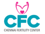 Fertility Clinic Dr. Thomas Fertility Center - Chennai Fertility Center in Chennai TN