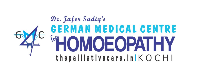 German Medical Centre for Homoeopathy: