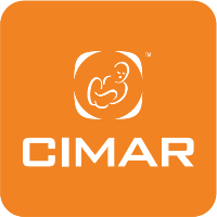 CIMAR FERTILITY CENTRE: