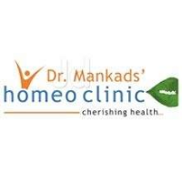 Fertility Clinic Dr.Mankads Homeoclinic in Ahmadabad GJ