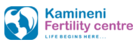Kamineni Fertility Centre: In Vitro Fertilization, IUI, Egg Freezing, ICSI IVF