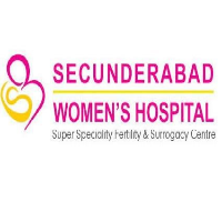 Fertility Clinic Secunderab Women's Clinic And Infertility Centre in Secunderabad Telangana