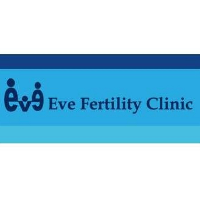 Fertility Clinic Eve Fertility Clinic - Behala Balananda Brahmachari Hospital in DD Block WB