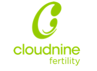 Fertility Clinic Cloudnine Fertility in Bengaluru KA