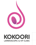 Fertility Clinic Kokoori Institute of Fertilty & Laparoscopy in Kozhikode KL