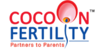 Cocoon Fertility — Santacruz: In Vitro Fertilization, Egg Donor, IUI, ICSI IVF
