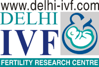 Delhi IVF and Fertility Research Centre: