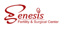 Fertility Clinic Genesis Fertility Clinic & IVF Center in Jalandhar PB