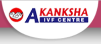 Fertility Clinic Akanksha IVF Centre -Mata Chanan Devi Hospital in New Delhi DL