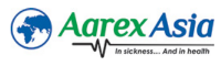 Aarex India: Egg Donor, IUI, Egg Freezing, PGD, ICSI IVF