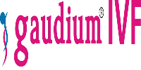 Fertility Clinic Gaudium IVF Centre - South Delhi in New Delhi DL
