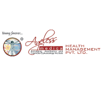 Ageless Medica Health Management - Mumbai: In Vitro Fertilization, ICSI IVF