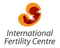 Fertility Clinic International Fertility Centre-Jaipur in Sonipat HR