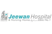 Fertility Clinic Jeewan Hospital in New Delhi DL