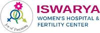 Fertility Clinic Iswarya women's hospital & Fertility centre in Chennai TN