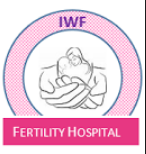 Institute of Women Health and Fertility: