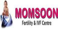 Momsoon Fertility and I.V.F. Centre
