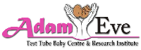 Adam and Eve Test Tube Baby Center Noida:
