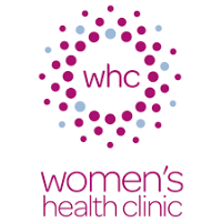 Fertility Clinic Womens Health Clinic in Dun Laoghaire County Dublin