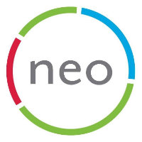 Neo Fertility Clinic: IUI, Artificial Insemination (AI)