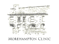 Morehampton Clinic: In Vitro Fertilization, Egg Donor, IUI, Egg Freezing, ICSI IVF